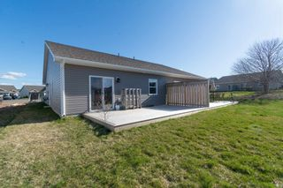 Photo 3: 27 Selena Court in Port Williams: 404-Kings County Residential for sale (Annapolis Valley)  : MLS®# 202109668