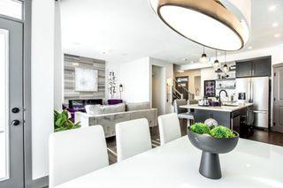Photo 10: 803 Vaughan Avenue in Selkirk: R14 Residential for sale : MLS®# 202124820