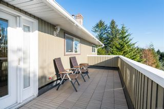 Photo 43: 3273 Telescope Terr in : Na Departure Bay House for sale (Nanaimo)  : MLS®# 865981