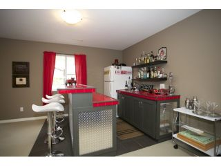 """Photo 4: 35415 NAKISKA Court in Abbotsford: Abbotsford East House for sale in """"Sandy Hill"""" : MLS®# R2011952"""
