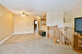 Photo 7: 7 Red Maple Road in Winnipeg: Riverbend Residential for sale (4E)  : MLS®# 1729328