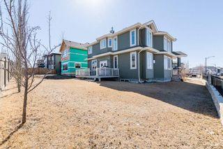Photo 46: 12831 202 Street in Edmonton: Zone 59 House for sale : MLS®# E4238890