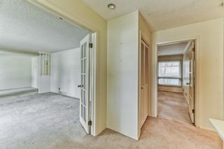 Photo 10: 776 Willamette Drive SE in Calgary: Willow Park Detached for sale : MLS®# A1102083