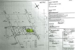 Photo 7: St.Peters Road in East Selkirk: Vacant Land for sale : MLS®# 202105092