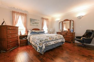 """Photo 15: 14386 19 Avenue in Surrey: Sunnyside Park Surrey House for sale in """"OCEAN BLUFF"""" (South Surrey White Rock)  : MLS®# R2522318"""