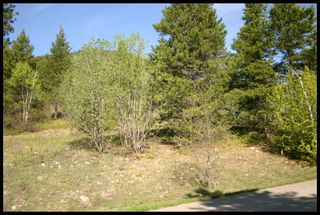 Photo 34: 21 6500 Southwest 15 Avenue in Salmon Arm: Panorama Ranch Vacant Land for sale : MLS®# 10230290