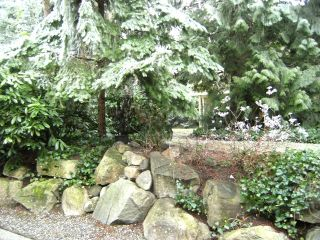 """Photo 13: 79 2500 152ND Street in Surrey: King George Corridor Townhouse for sale in """"PENINSULA VILLAGE"""" (South Surrey White Rock)  : MLS®# F2833818"""