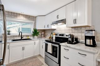 Photo 14: 726 Fitzwilliam St in : Na Old City House for sale (Nanaimo)  : MLS®# 862194