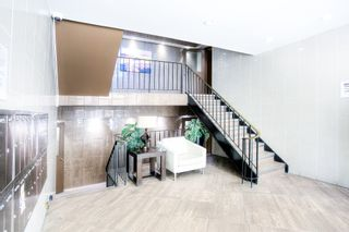 Photo 11: 206 1710 Taylor Avenue in Winnipeg: River Heights South Condominium for sale (1D)  : MLS®# 202102836