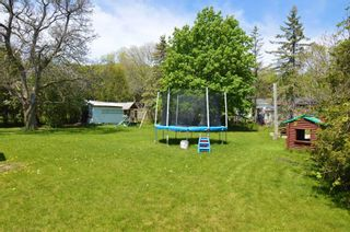 Photo 3: 18 Anne Street in Quinte West: House (Bungalow) for sale : MLS®# X5246040