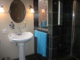 Photo 19: 6202 LOOKOUT Lane in Sechelt: Sechelt District House for sale (Sunshine Coast)  : MLS®# V648771