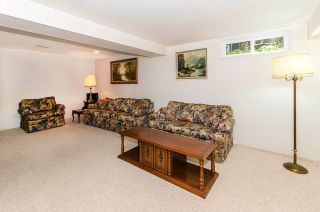 """Photo 32: 112 4001 MT SEYMOUR Parkway in North Vancouver: Dollarton Townhouse for sale in """"The Maples"""" : MLS®# R2563210"""