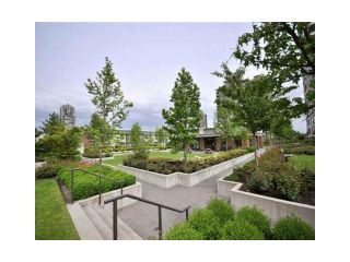 """Photo 16: 508 4178 DAWSON Street in Burnaby: Brentwood Park Condo for sale in """"TANDEM II"""" (Burnaby North)  : MLS®# V1102061"""
