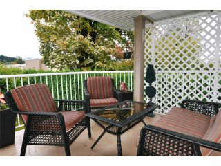 "Photo 10: 8246 FORBES ST in Mission: Mission BC House for sale in ""COLLEGE HEIGHTS"" : MLS®# F1323180"
