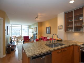 Photo 13: 506 38 Front St in : Na Old City Condo for sale (Nanaimo)  : MLS®# 871997