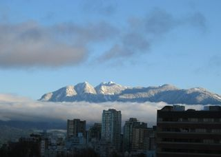 """Photo 20: 1703 1010 BURNABY Street in Vancouver: West End VW Condo for sale in """"The Ellington"""" (Vancouver West)  : MLS®# R2602779"""