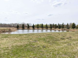 Photo 7: 46, 27118 HWY 18: Rural Westlock County Rural Land/Vacant Lot for sale : MLS®# E4238085