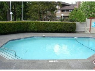"Photo 8: # 118 7531 MINORU BV in Richmond BC: Brighouse South Condo  in ""CYPRESS POINT"" (Richmond)"