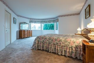 Photo 37: 1477 Valley View Dr in : CV Courtenay East House for sale (Comox Valley)  : MLS®# 864315
