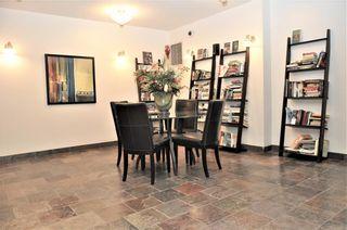 Photo 26: 2101 5605 HENWOOD Street SW in Calgary: Garrison Green Apartment for sale : MLS®# C4204085
