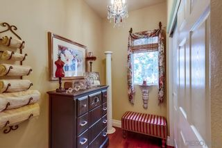 Photo 11: RANCHO BERNARDO House for sale : 6 bedrooms : 16668 Cimarron Crest Dr in San Diego
