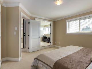Photo 13: 5018 INMAN Avenue in Burnaby: Garden Village 1/2 Duplex for sale (Burnaby South)  : MLS®# R2614063
