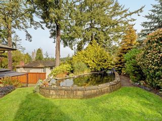 Photo 14: 122 Kingham Pl in VICTORIA: VR View Royal House for sale (View Royal)  : MLS®# 783633