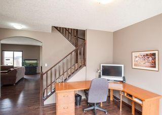 Photo 4: 238 ELGIN Manor SE in Calgary: McKenzie Towne House for sale : MLS®# C4115114