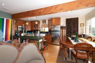 """Photo 11: 5 2255 W 40TH Avenue in Vancouver: Kerrisdale Condo for sale in """"THE DARRELL"""" (Vancouver West)  : MLS®# R2614861"""