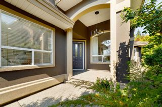 Photo 4: 236 PARKSIDE Court in Port Moody: Heritage Mountain House for sale : MLS®# R2603734