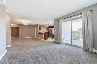 Photo 11: 319 11804 22 Avenue in Edmonton: Zone 55 Condo for sale : MLS®# E4240649