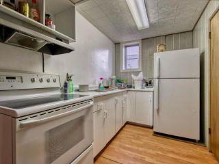 Photo 15: 960 13TH STREET in Kamloops: Brocklehurst House for sale : MLS®# 160752