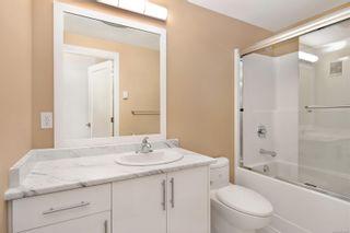 Photo 8: 5781 Linyard Rd in : Na North Nanaimo House for sale (Nanaimo)  : MLS®# 863466
