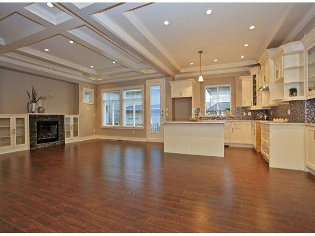 """Main Photo: 21163 77A Avenue in Langley: Willoughby Heights House for sale in """"YORKSON SOUTH"""" : MLS®# F1306433"""