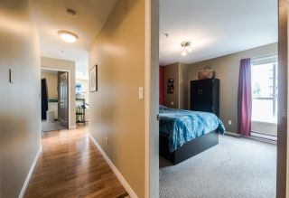 """Photo 5: 312 155 E 3RD Street in North Vancouver: Lower Lonsdale Condo for sale in """"The Solano"""" : MLS®# R2040502"""