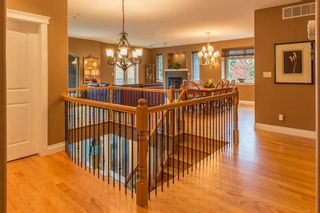 Photo 3: 5335 Stamford Place in Sechelt: Home for sale : MLS®# R2119187