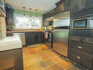 "Photo 2: 2577 THE Boulevard in Squamish: Garibaldi Highlands House for sale in ""Garibaldi Highlands"" : MLS®# R2475081"
