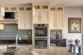 Photo 10: 517 Aspen Glen Place SW in Calgary: Aspen Woods Detached for sale : MLS®# A1100423