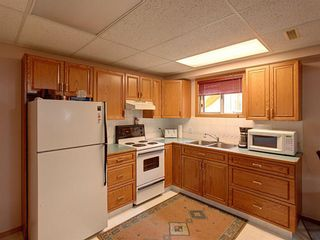 Photo 22: 36 West Boothby Crescent: Cochrane Detached for sale : MLS®# A1135637