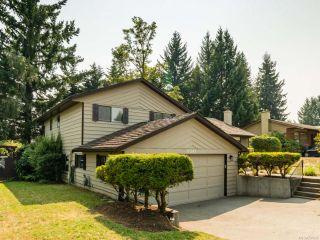 Photo 44: 2081 Noel Ave in COMOX: CV Comox (Town of) House for sale (Comox Valley)  : MLS®# 767626