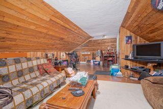 "Photo 15: 28522 RANCH Avenue in Abbotsford: Aberdeen House for sale in ""ABERDEEN / POPLAR"" : MLS®# R2625171"