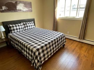 Photo 12: 204 10035 164 Street in Edmonton: Zone 22 Condo for sale : MLS®# E4237771