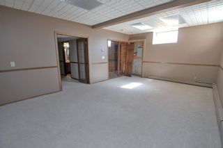 Photo 40: 13 26534 Township Road 384: Rural Red Deer County Detached for sale : MLS®# A1134124