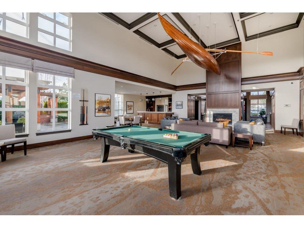 """Photo 23: Photos: 211 15168 33 Avenue in Surrey: Morgan Creek Condo for sale in """"ELGIN HOUSE"""" (South Surrey White Rock)  : MLS®# R2501383"""