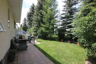 Photo 33: 64 Scripps Landing NW in Calgary: Scenic Acres Detached for sale : MLS®# A1122118
