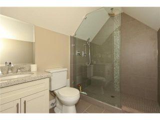 Photo 8: A 4584 51ST Street in Ladner: Ladner Elementary House for sale : MLS®# V953385