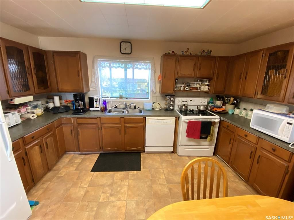 Photo 9: Photos: RM of Humboldt Acreage in Humboldt: Residential for sale (Humboldt Rm No. 370)  : MLS®# SK843007