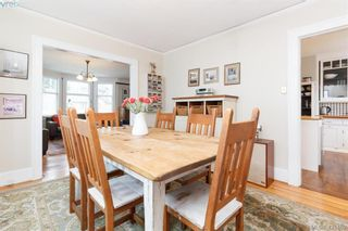 Photo 7: 2418 Central Ave in VICTORIA: OB South Oak Bay House for sale (Oak Bay)  : MLS®# 834096