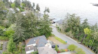 Photo 68: 3339 Stephenson Point Rd in : Na Departure Bay House for sale (Nanaimo)  : MLS®# 874392