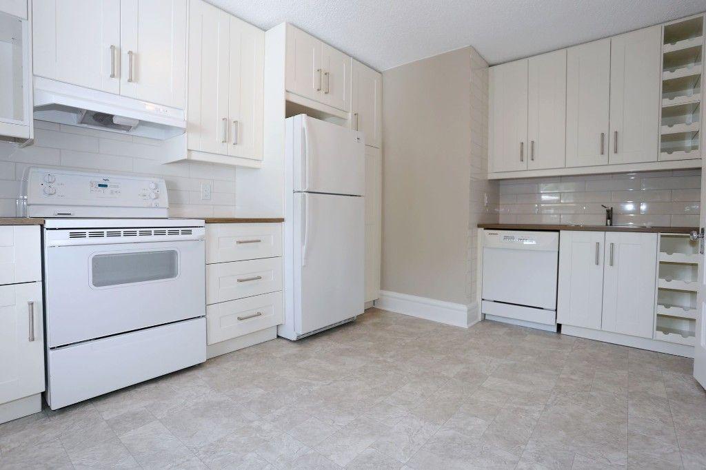 Photo 25: Photos: 233 Lipton Street in Winnipeg: Wolseley Duplex for sale (5B)  : MLS®# 1715525